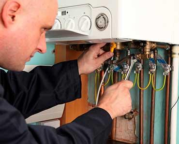 pronto intervento idraulico brescia